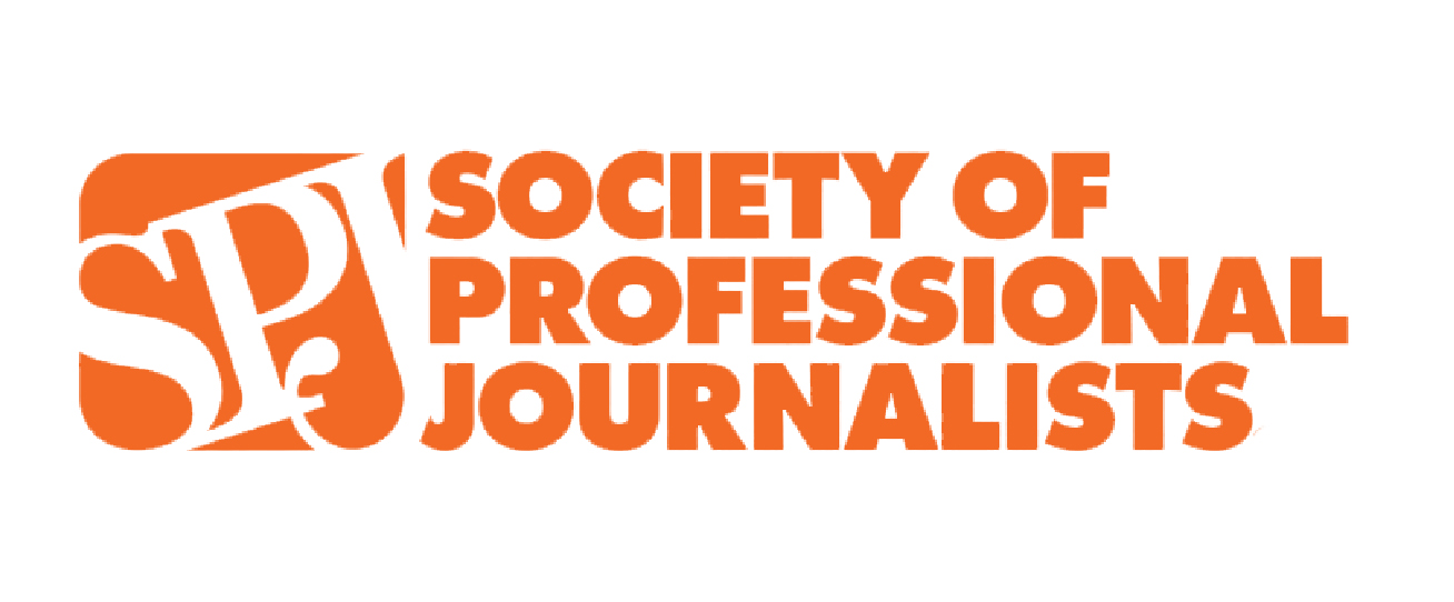 SPJ Northern California Excellence in Journalism Award (Explanatory Journalism)