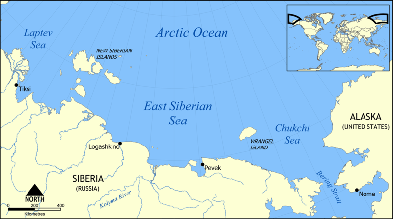 800px-East_Siberian_Sea_map.png