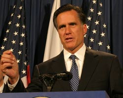 mitt_romney_speaking.jpg