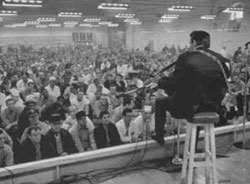 johnny-cash-250.jpg