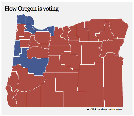 oregon_redblue.jpg