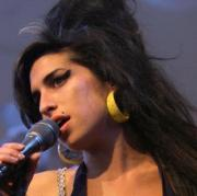 mojo-photo-amywinehouse.jpg