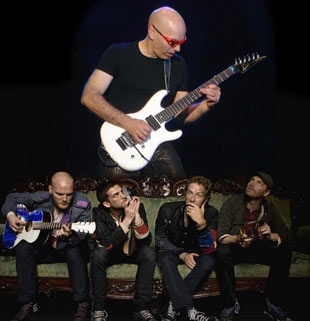 mojo-photo-coldplaysatriani.jpg