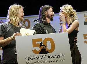 mojo-photo-grohlgrammys.JPG