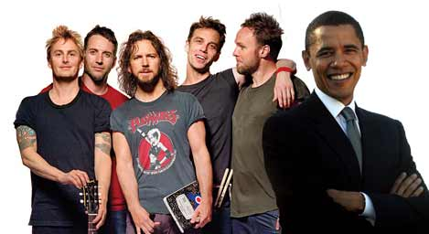 mojo-photo-pearljambarack.jpg