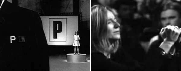 mojo-photo-portishead.jpg