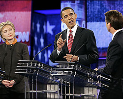 dems-debate-south-carolina.jpg